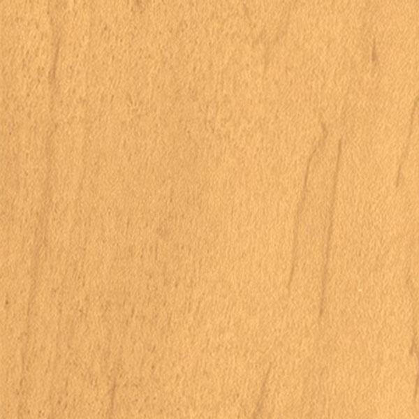 Honey Maple Kitchen Cabinets: Hollibrune Raised Panel Cabinet Doors