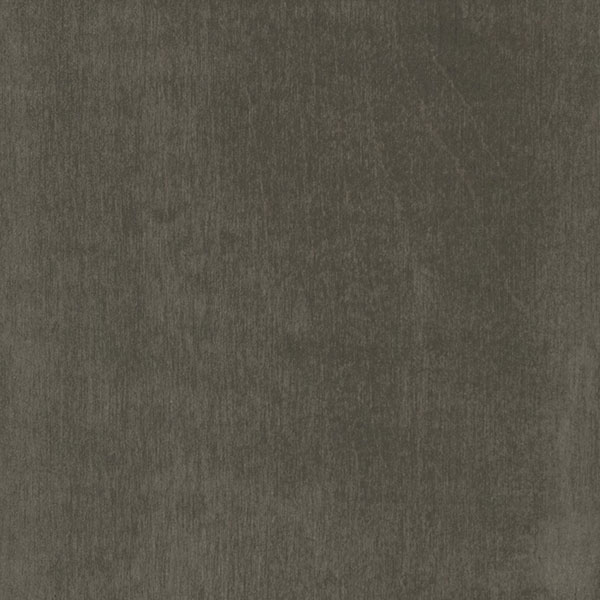 New Gray Stained Maple Floors: Smokey Hills Gray Cabinet Stain On Maple