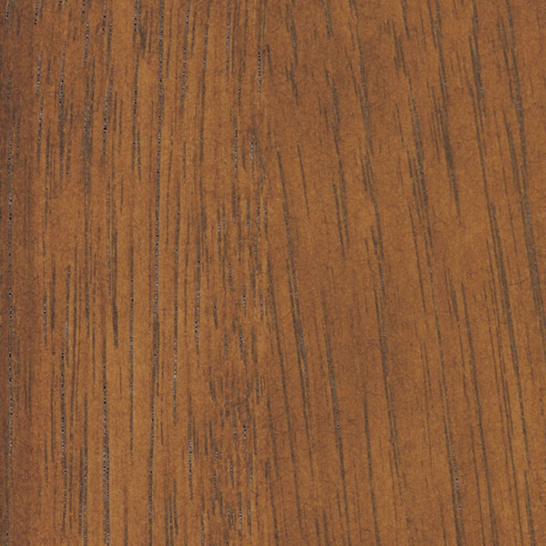Canyon Cabinet Stain On Pecan Omega Cabinetry