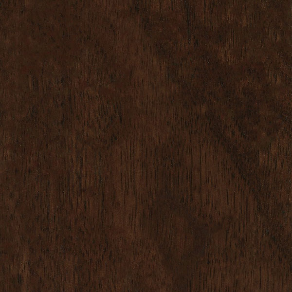 Riff Cabinet Door Style Omega Cabinetry