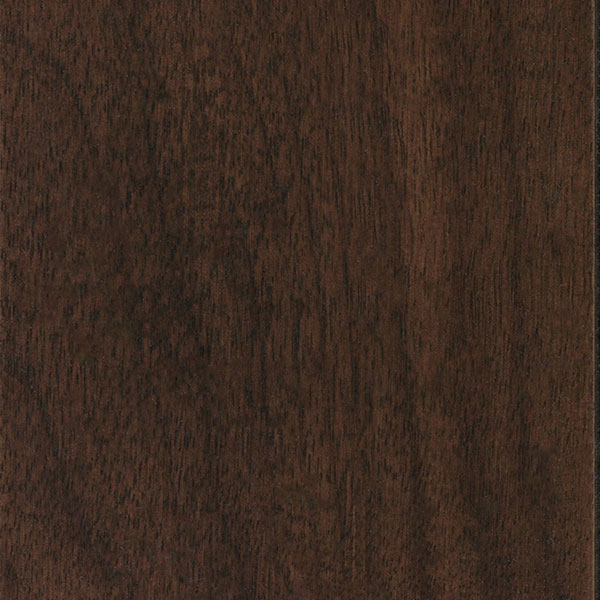 Kodiak Dark Brown Cabinet Stain on Walnut Omega