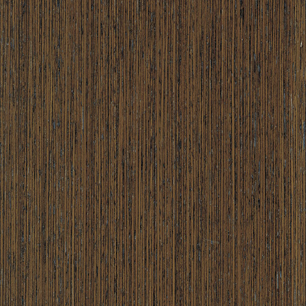 Natural Cabinet Finish On Wenge Omega Cabinetry