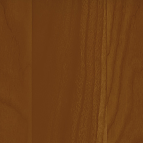 walnut_butternut
