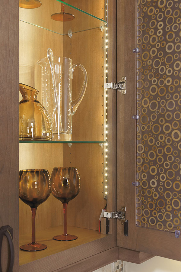 or cabinet under inside learn for accent interior guide cabinets style above cabinetlighting lighting about