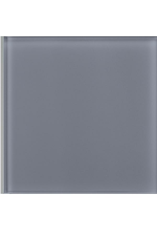 Aluminum Frame Cabinet Door With Af010 Profile Omega