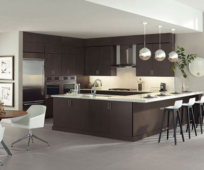 Prime Cabinet Store In Manassas Mastercraft Design Omega Home Interior And Landscaping Oversignezvosmurscom
