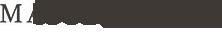masterbrands logo