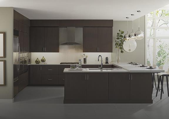Omega Cabinets Home Fatare