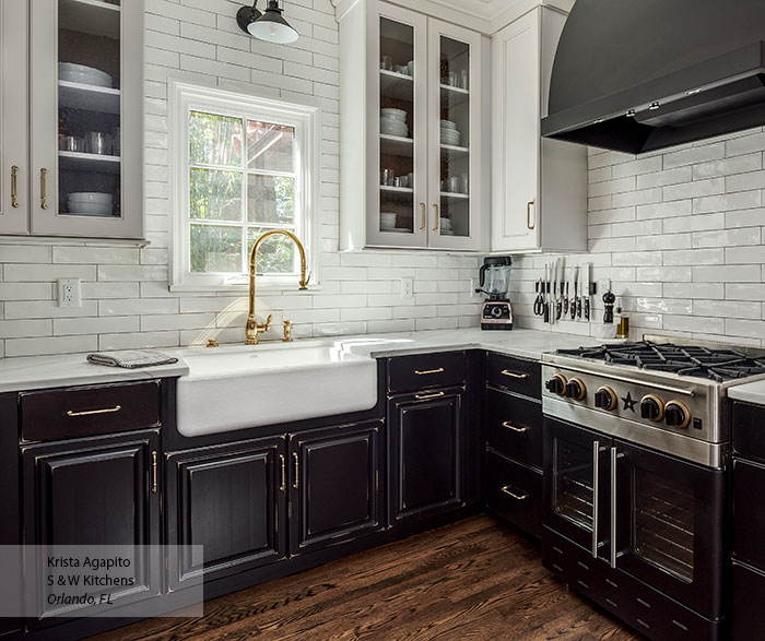 transitional_black_maple_kitchen_cabinets_in_custom_finish_1