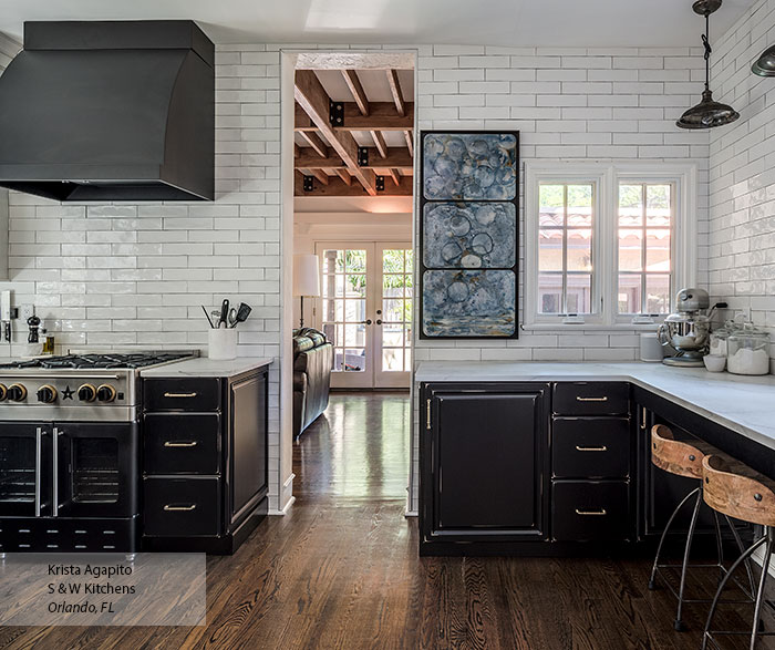 transitional_black_maple_kitchen_cabinets_in_custom_finish_2