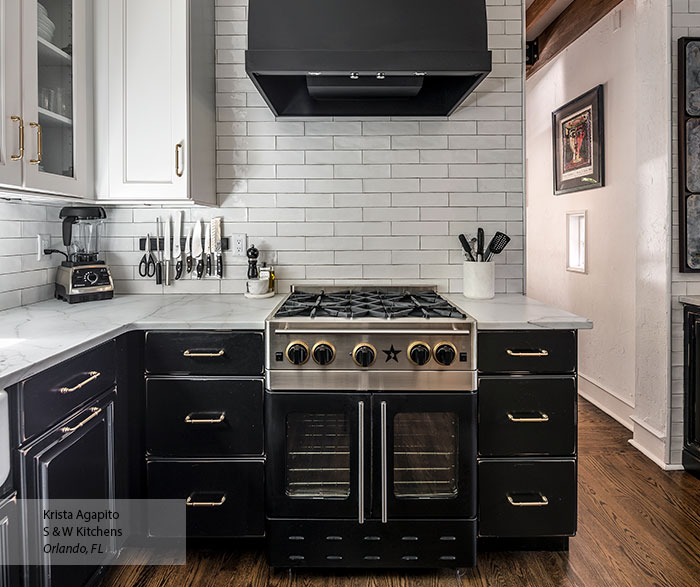 transitional_black_maple_kitchen_cabinets_in_custom_finish_7