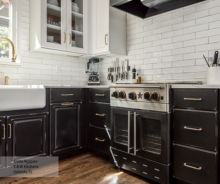transitional_black_maple_kitchen_cabinets_in_custom_finish_8